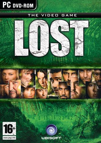 Descargar Lost Via Domus PC, juegos gratis